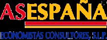 AsEspaña Auditores